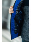 Куртка 7927-2 РЭДКЛИФФ демисезонная д/мал (электрик)